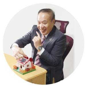 会社 エレソル 株式